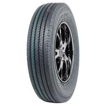 佳通 真空輪胎 6.50R16LT 不含安裝
