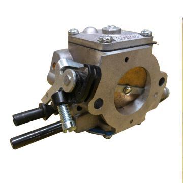 鋸軌機,化油器(非K1270引擎)