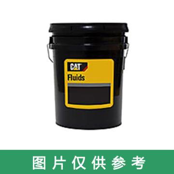 山工机械 装载机机油,适配SEM660B,5617010,18L/桶