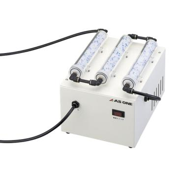 亚速旺 空气干燥器(手套箱用)AD-0001,1-4526-01