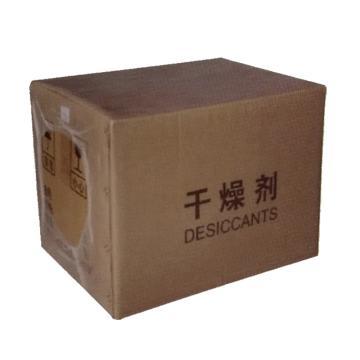 昌全 干燥劑,復合紙包裝,85mm*55mm,10g/包,1500包/箱