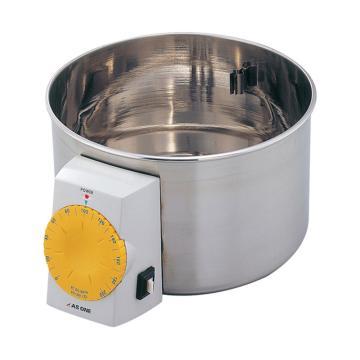亚速旺 经济型恒温油浴锅(圆形) EOK-200(电源220V)(1个装),1-4596-81