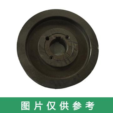 伊喀托EKATO 减速机侧皮带轮,HWL2060N
