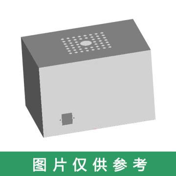齊飛精密 工業微型終端,ZD-I7-5500U,定制產品以實物為準