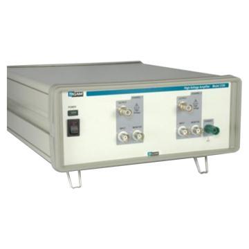 钛淦/TEGAM 电压放大器,2340