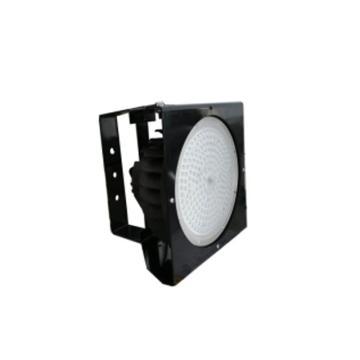 凯华电气 LED防震投光灯,KHZF721 功率LED 100W 白光 吊式,不含安装配件,单位:个
