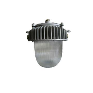 凯华电气 LED防震平台灯,KHZF709 功率LED 80W 白光 吸顶式,单位:个