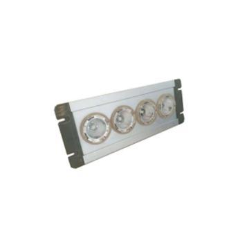 凯华电气 LED应急节能低顶灯,KHYJ9121 功率LED 12W 白光 吸顶式应急90分钟,单位:个