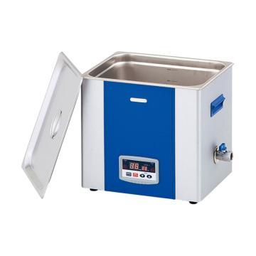 亞速旺 超音波洗浄器用藍 AS22GTU用(1個入),C2-5132-02