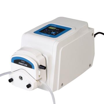 亚速旺 管泵套件FP1001515(1套入),C1-3489-03