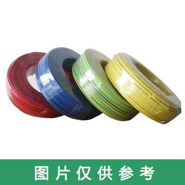 天津609 电缆,AVR 0.12 红色