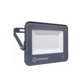 歐司朗 LED泛光燈,50W/6500K 白光 星朗系列(替代標準第二代),單位:個