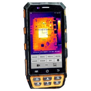 大成智能/DOSOON 智能热像仪,DSS608/160