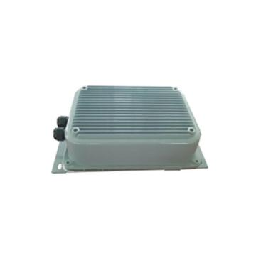 凯华电气 LED应急电器箱(60分钟),KHD-YJ 功率LED 50W 白光,单位:个