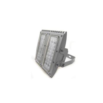 凯华电气 LED防爆投光灯,KHBF602 功率LED 60W 白光 支架式安装,单位:个