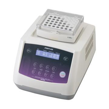 亚速旺 恒温混匀仪(制热/制冷型) MyBL-100CS (1个入),C1-2933-02