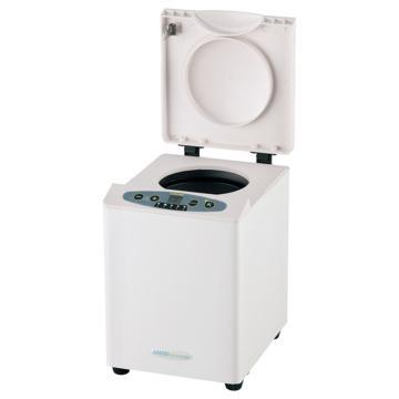 亚速旺 自动混合器 AS100(1台入),C2-913-01