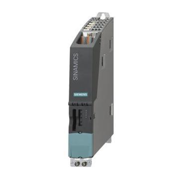 西门子 变频器主板,6SL3040-0MA00-0AA1