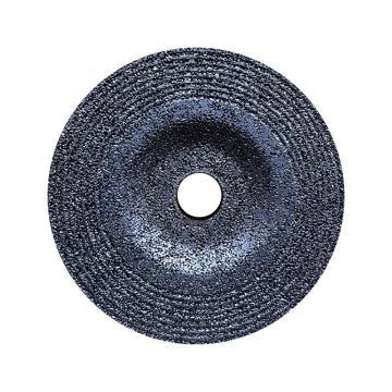 三鹿切割复合材料砂轮片,100*6*16mm,25片/盒