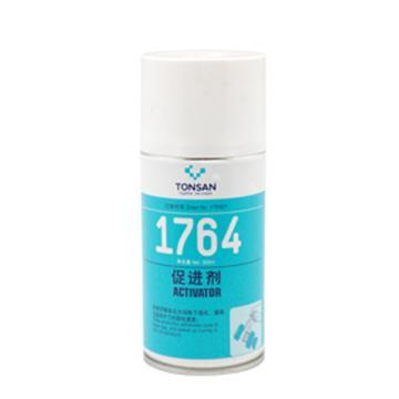 可赛新 促进剂,1764,300ML/瓶