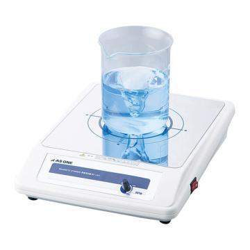 亚速旺 磁力搅拌器REXIM(高粘度型) RP-1DN,1-4603-22