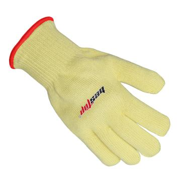 Bestop 200°弹性针织耐高温手套,B2026-L,26cm