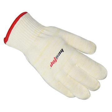 Bestop 300°弹性针织耐高温手套,B3026-L,26cm