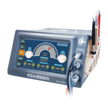 ESAMBER 短路定位儀,OPS.1600V(PCB/PCBA 短路定位儀)