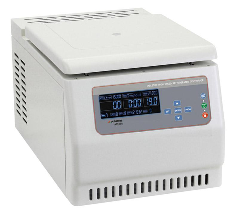 亞速旺 適配器,Adapter 15ml(1個入),C1-478-14