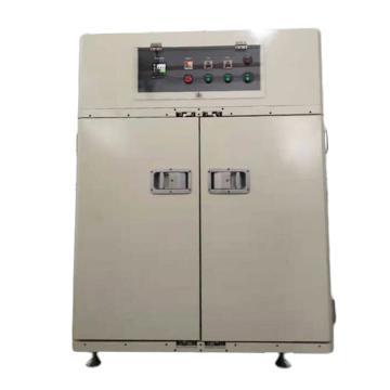 宏瑞达 高温试验箱,控温范围:RT+5-35℃,工作室尺寸:1000*1000*1000,H-VA-1000N(C)