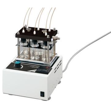 亚速旺 VE-6CS专用替换架 50×6,4-800-11