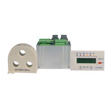 尤耐特UNT 智能MCC控制保護管理裝置,UNT-MMI-B1120CT2(2A<Ie≤5A)