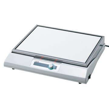 亚速旺 加热板NINOS NAK-2K(1台),1-4600-82