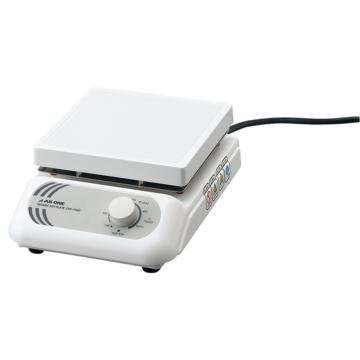 亚速旺 陶瓷加热板(模拟式) CHP-170AF(1台入),1-9386-31