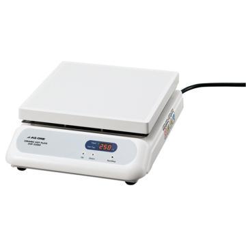 亚速旺 陶瓷加热板(数码式) CHP-170DF(1台入),1-9387-41