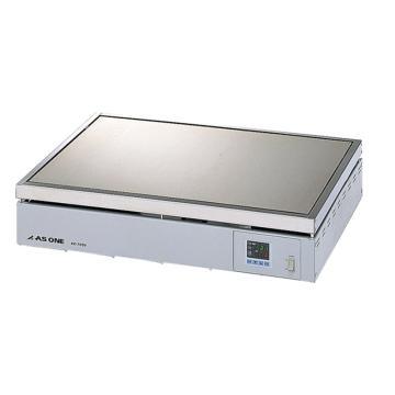 亚速旺 大型加热板 EC-7050 (1台),1-5885-01