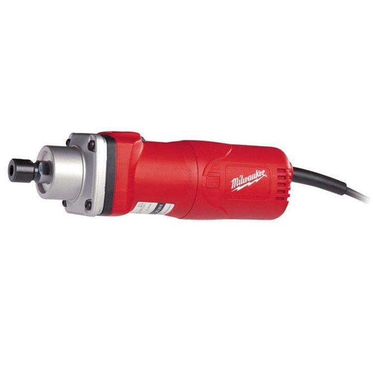 美沃奇(原品牌名:米沃奇)直磨机,重型调速500瓦,10000-30000转/分钟,DG 30E