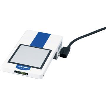 亚速旺 制冷板 (冷却・加热兼用) SCP-85 (1个装),1-1614-01