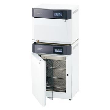 亚速旺 CO2培养箱 E-22(含100V专用变压器),H3-6815-01