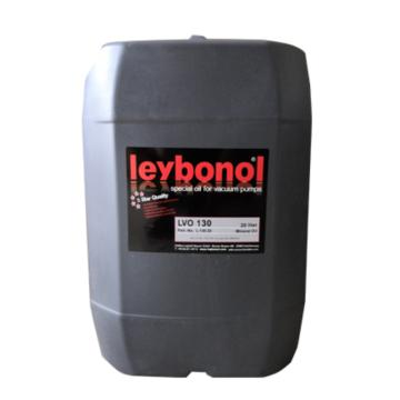 萊寶 真空泵油,LVO130,20L/桶