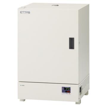 亞速旺 恒溫培養箱 EI-600B(電源220V)(1臺),CC-2559-03,運費需另算