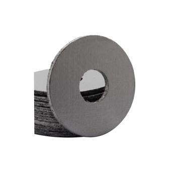 JF 石墨增强垫片 环垫,80*46*3.0mm
