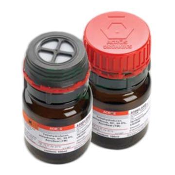 Acros 乙酸,C42322-500ml,1瓶