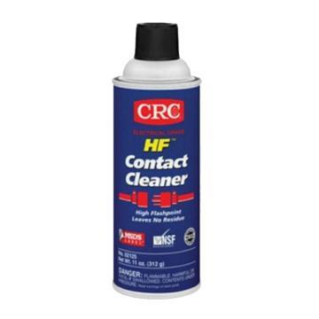 CRC 精密电子清洗剂 ,02125,312g/瓶