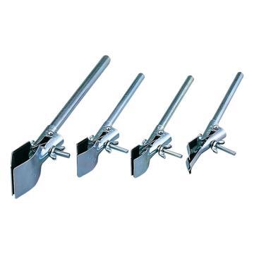 亚速旺(ASONE)夹具 M,C5-4035-02(台湾产,库存售完即止)