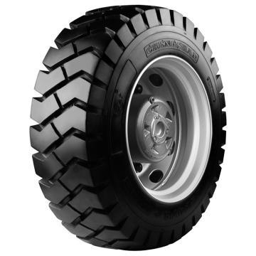 成山 工業車輛輪胎,最大負荷(kg):3050 外直徑(mm):710,28*9-15-14