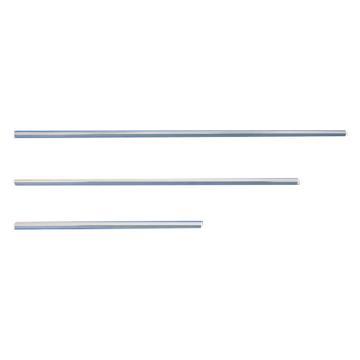 亚速旺(ASONE)不锈钢棒(实验支架用) C800(1根),6-397-03