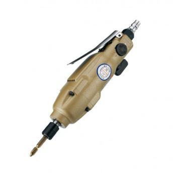 稳汀气动双锤螺丝起子, 6-10mm螺栓 80Nm, WD-204E