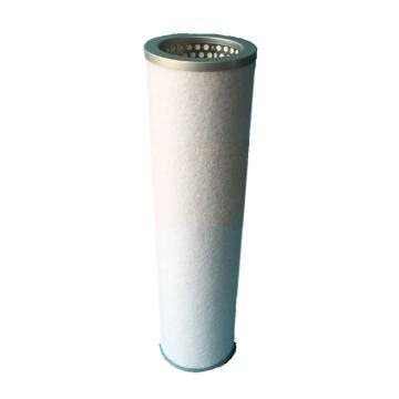 萊寶 機油濾清器,71416340