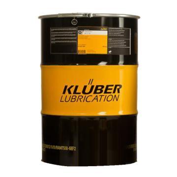 克鲁勃 润滑油,Chemical 68号,200L/桶